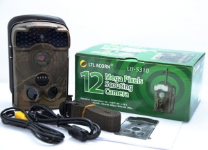 Battery-Operated-12MP-Digital-Wireless-Trail-camera